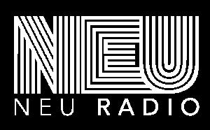 Neu Radio - Nuova Emittente Urbana